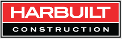 Harbuilt Construction Ltd. | Commercial and Industrial Builders in Saskatchewan
